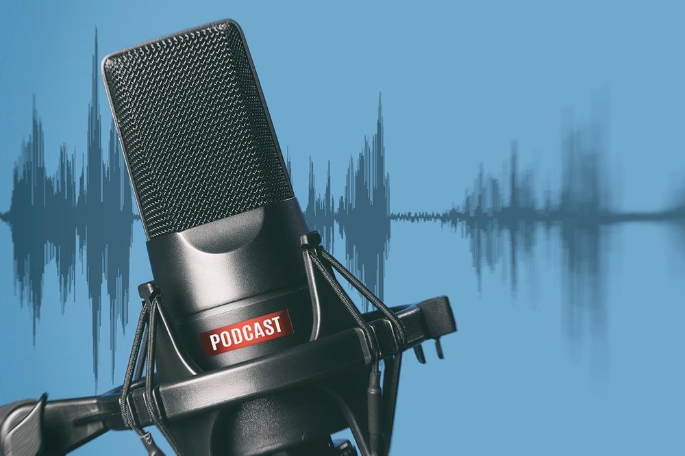 Best Condenser Mic for Vocals - microphonebasics