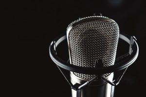 Best Condenser Mic of 2019 – Complete Reviews with Comparisons
